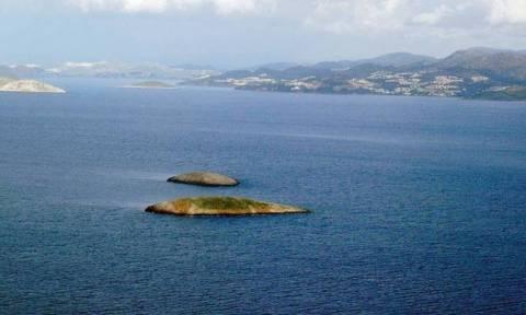 Η απόρρητη λίστα των Τούρκων: Αυτά είναι τα 25 ελληνικά νησιά που διεκδικούν!