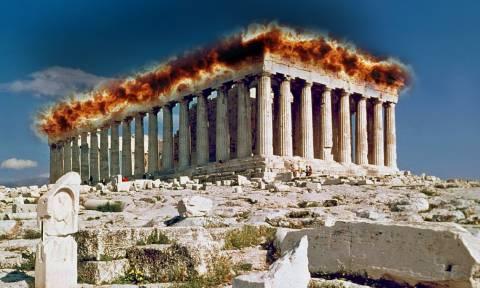 Δημοψήφισμα Ιταλία LIVE: Εφιαλτικό σενάριο για την Ελλάδα μετά το «ΟΧΙ»