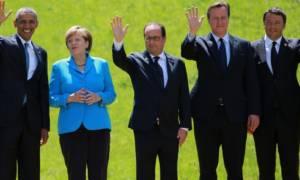 Δημοψήφισμα Ιταλία: Μετά τον Κάμερον, ο Ρέντσι δείχνει το δρόμο της... εξόδου