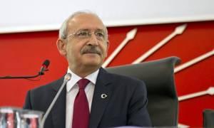 Ξεφύγαν οι Τούρκοι: «Πραγματοποιήστε επέμβαση στο Αιγαίο - Πάρτε πίσω 18 νησιά»