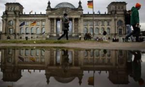 Αποκάλυψη - «βόμβα»: Η Γερμανία έστησε παγίδα στην Ελλάδα στο κρίσιμο Eurogroup