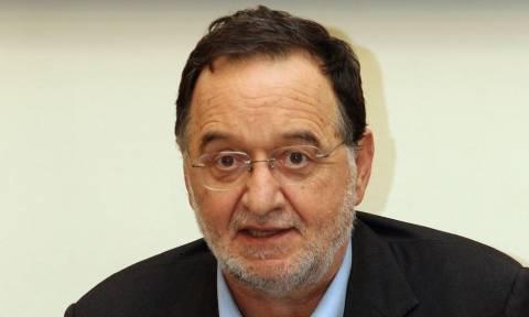 Δημοψήφισμα Ιταλία Live - Λαφαζάνης: Βαρύτατο πλήγμα στο ευρώ το «όχι» των Ιταλών
