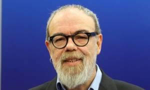 «Βόμβα»: Άρση ασυλίας του βουλευτή του ΣΥΡΙΖΑ, Γιώργου Κυρίτση ζητά ο εισαγγελέας