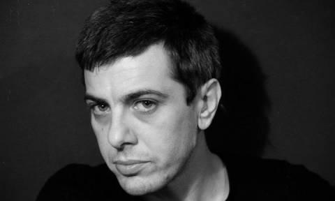 Σαν σήμερα το 1990 πέθανε ο Παύλος Σιδηρόπουλος
