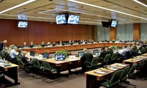 Reuters: Δεν αναμένεται συμφωνία για το Eurogroup – Έρχεται έκτακτη συνεδρίαση