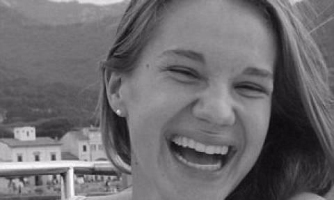 Γερμανία: Αφγανός βίασε και σκότωσε την κόρη ανώτατου αξιωματούχου της ΕΕ