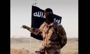 Συναγερμός στην Τουρκία: Πρεσβείες και προξενεία στο στόχαστρο του ISIS