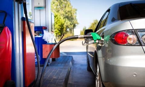 Φωτιά τα καύσιμα: Πόσο και γιατί θα ακριβύνουν