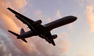 Έκτακτες πτήσεις για τους μαθητές που έχουν εγκλωβιστεί στην Κρήτη