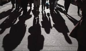 ΟΑΕΔ: Δύο νέα προγράμματα για 33.000 προσλήψεις