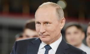 Путин утвердил Доктрину информационной безопасности России
