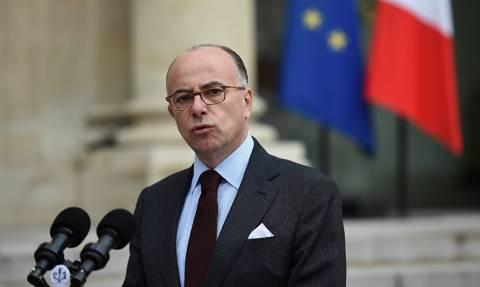 Γαλλία: Ο Μπερνάρ Καζνέβ νέος πρωθυπουργός της χώρας