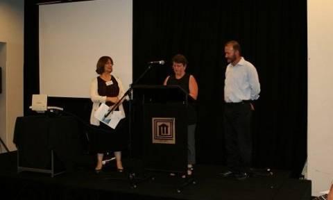 Συγκινητικό! Ομογενής πέθανε και άφησε $1,3 εκατ. για να μη σβήσει η ελληνική γλώσσα στην Αυστραλία