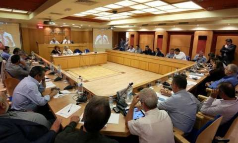 ΚΕΔΕ: Προαναγγέλλει χρεωκοπίες δήμων