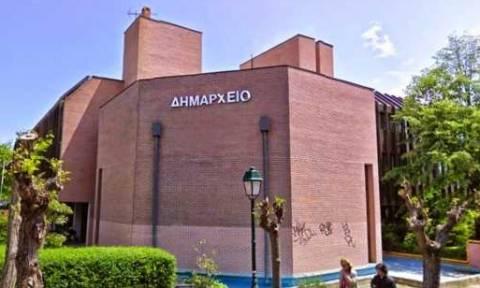 Δήμος Κηφισιάς: Στα 22 εκατ. ευρώ το τεχνικό πρόγραμμα για το 2017