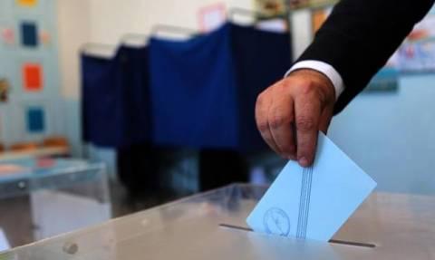 Νέα δημοσκόπηση: Καταρρέει η κυβέρνηση – Προβάδισμα 11% της ΝΔ