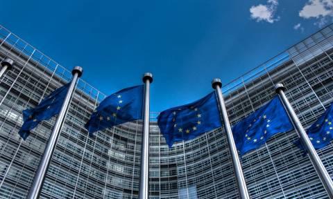 ΕΕ: Η αξιολόγηση θα είχε κλείσει αν δεν υπήρχε η «αδιαλλαξία» της Γερμανίας