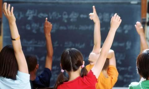 «Κραχ» στην Παιδεία: Κάτω από τη βάση οι Έλληνες μαθητές στο διεθνή διαγωνισμό PISA