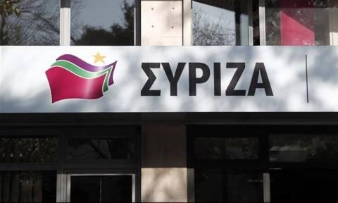 Η… επιστήμη σηκώνει τα χέρια ψηλά: Ο ΣΥΡΙΖΑ καλεί σε συμμετοχή στη γενική απεργία!