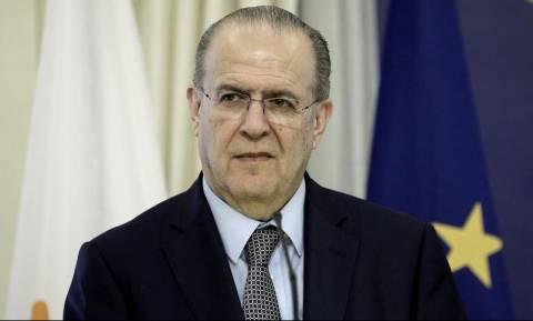 Σε κρίσιμη καμπή το Κυπριακό: Τι λένε Κασουλίδης και Ακιντζί για τη διάσκεψη στην Κύπρο