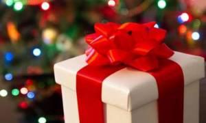 Δώρο Χριστουγέννων 2016: Υπολογίστε online το ποσό που θα πάρετε - Απίστευτη εφαρμογή