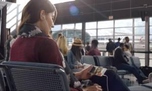 Πώς να «κατεβάσετε» ταινίες από το Netflix στο smartphone σας
