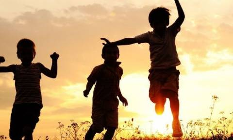 ΟΓΑ - Οικογενειακά επιδόματα: Πότε θα δοθεί η τέταρτη δόση