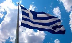 Απίστευτο! Δείτε σε ποια δραστηριότητα είναι πρώτη η Ελλάδα