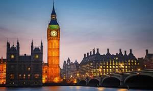 Η MI6 προειδοποιεί: Το ISIS οργανώνει επίθεση «άνευ προηγουμένου» στη Βρετανία
