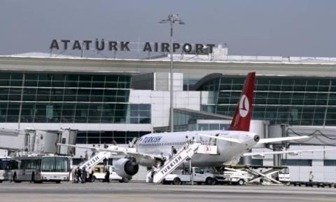 Τουρκικά αντίποινα σε Γερμανούς διπλωμάτες για την «ταλαιπωρία» Τουρκάλας βουλευτή