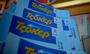 Κλήρωση Τζόκερ: Θες να κερδίσεις 1.000.000 ευρώ; Παίξε αυτούς τους αριθμούς!
