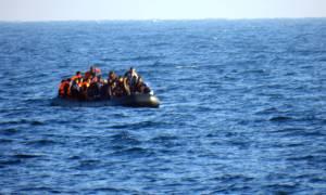 Γερμανικός Τύπος - Προσφυγικό: Να δοθούν εγγυήσεις σε Ελλάδα και Ιταλία για το Δουβλίνο