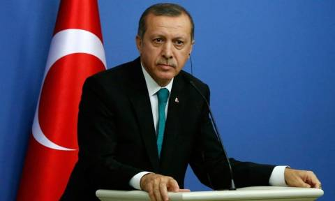 «Καταπέλτης» το Συμβούλιο της Ευρώπης για Τουρκία: Ο Ερντογάν παραβιάζει το Διεθνές Δίκαιο