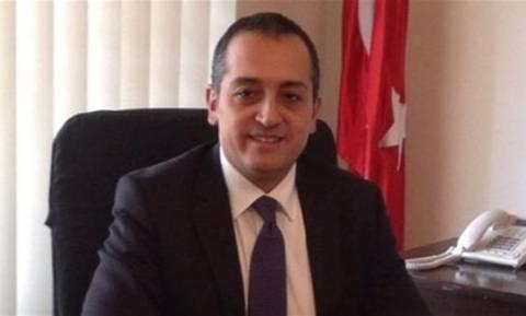 Προκαλεί η Τουρκία: Εκδώστε τώρα τους οκτώ Τούρκους αξιωματικούς