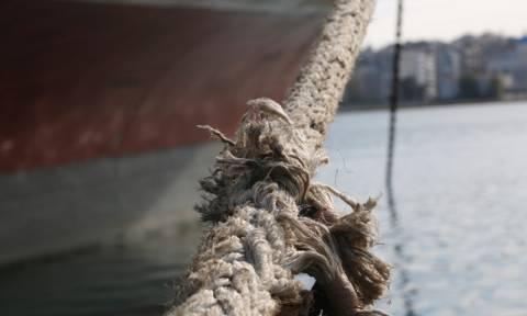 Απεργία ΠΝΟ: Δεν αναστέλλουν τις απεργιακές κινητοποιήσεις οι ναυτεργάτες