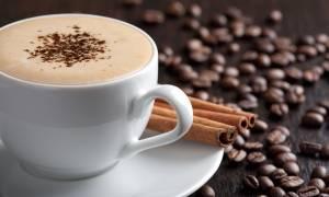 «Φαρμάκι» ο καφές από την 1η Ιανουαρίου – Πόσο θα ακριβύνει κάθε είδος