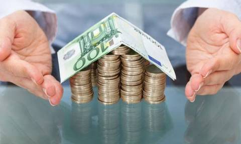 Επίδομα ενοικίου: Πότε θα γίνει η πληρωμή για το Δεκέμβριο