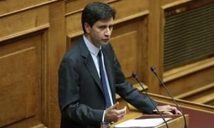 Παραδοχή Χουλιαράκη: Το ΔΝΤ ζητά 4,5 δισ. μέτρα από τώρα για το 2019