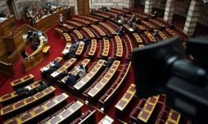 Προϋπολογισμός 2017: Ποια μέτρα ψηφίζουν απόψε ΣΥΡΙΖΑ και ΑΝ.ΕΛ.