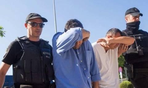 Τούρκος αξιωματικός: Πιστεύαμε ότι η Ελλάδα θα μας προστάτευε