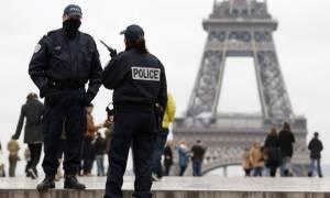 Γαλλία: Προς νέα παράταση της κατάστασης έκτακτης ανάγκης