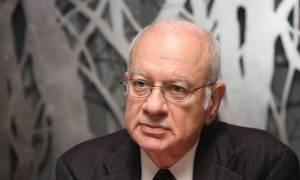 Παπαδημητρίου:Οι θεσμοί θα αποφύγουν την αποσταθεροποίηση της χώρας με νέες εκλογές