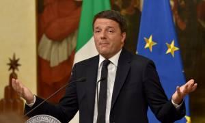 Αυτοί είναι οι δύο βασικοί διεκδικητές της πρωθυπουργίας στην Ιταλία