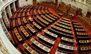 Βουλή LIVE: Δείτε την συζήτηση για τον Προϋπολογισμό του 2017