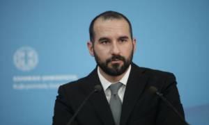 Προϋπολογισμός 2017-Τζανακόπουλος: Η 2η αξιολόγηση θα κλείσει χωρίς μέτρα