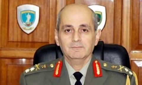 Αρχηγός ΓΕΣ για προκλήσεις Τούρκων: Διαρκής ετοιμότητα των ελληνικών Ενόπλων Δυνάμεων