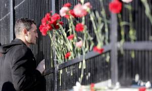 Κωνσταντινούπολη: Ο τρόμος επέστρεψε - 38 νεκροί σε διπλή βομβιστική επίθεση (pics+vid)