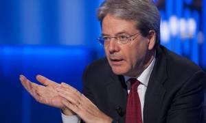 Είναι αυτός ο νέος πρωθυπουργός της Ιταλίας;