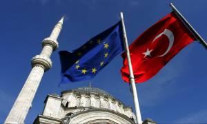 Η Αυστρία έτοιμη να μπλοκάρει τις ενταξιακές διαπραγματεύσεις της ΕΕ με την Τουρκία