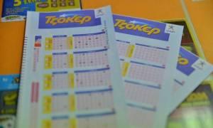 Κλήρωση Τζόκερ: Θες να κερδίσεις 1.500.000 ευρώ; Παίξε αυτούς τους αριθμούς!
